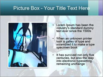 0000062597 PowerPoint Template - Slide 13