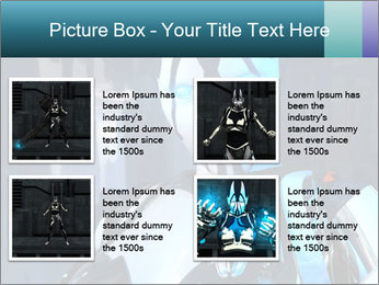 0000062597 PowerPoint Template - Slide 14