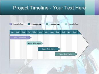 0000062597 PowerPoint Template - Slide 25