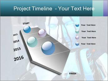 0000062597 PowerPoint Template - Slide 26