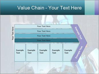 0000062597 PowerPoint Template - Slide 27