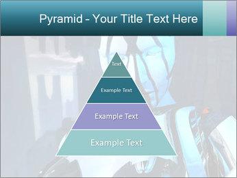 0000062597 PowerPoint Template - Slide 30