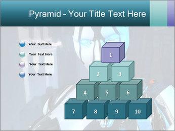 0000062597 PowerPoint Template - Slide 31