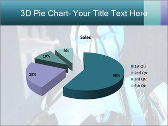 0000062597 PowerPoint Template - Slide 35