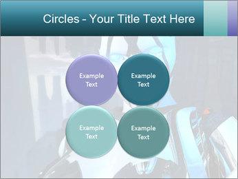 0000062597 PowerPoint Template - Slide 38