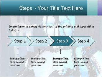 0000062597 PowerPoint Template - Slide 4