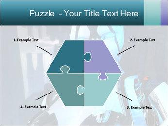 0000062597 PowerPoint Template - Slide 40