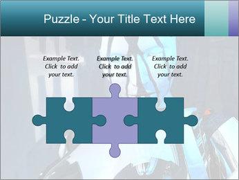 0000062597 PowerPoint Template - Slide 42