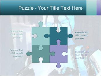 0000062597 PowerPoint Template - Slide 43