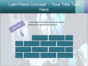 0000062597 PowerPoint Template - Slide 46