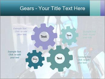 0000062597 PowerPoint Template - Slide 47