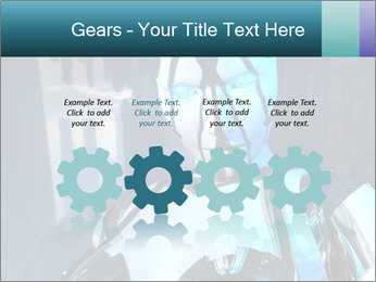 0000062597 PowerPoint Template - Slide 48