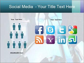 0000062597 PowerPoint Template - Slide 5