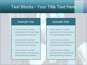 0000062597 PowerPoint Template - Slide 57