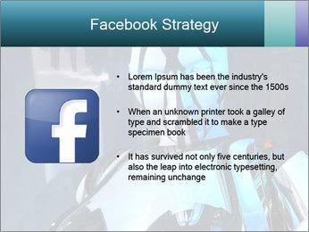 0000062597 PowerPoint Template - Slide 6