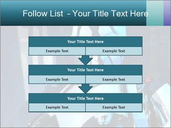 0000062597 PowerPoint Template - Slide 60
