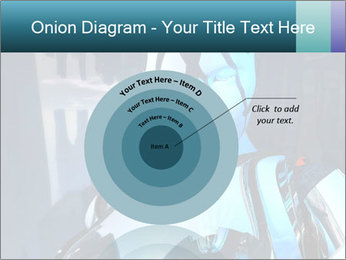 0000062597 PowerPoint Template - Slide 61