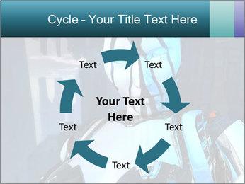 0000062597 PowerPoint Template - Slide 62