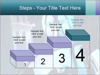 0000062597 PowerPoint Template - Slide 64