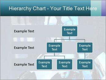 0000062597 PowerPoint Template - Slide 67