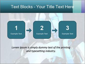0000062597 PowerPoint Template - Slide 71