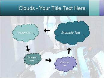 0000062597 PowerPoint Template - Slide 72