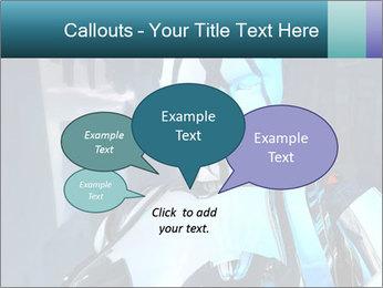 0000062597 PowerPoint Template - Slide 73