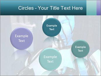 0000062597 PowerPoint Template - Slide 77