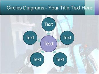 0000062597 PowerPoint Template - Slide 78