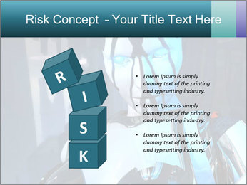 0000062597 PowerPoint Template - Slide 81