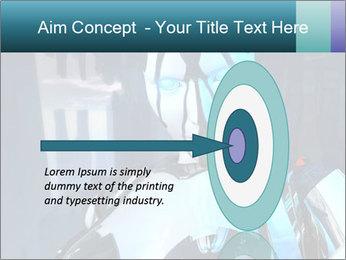 0000062597 PowerPoint Template - Slide 83