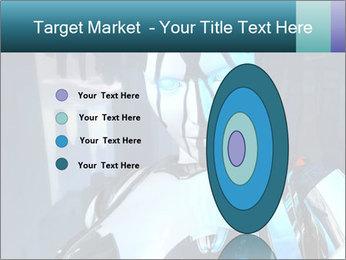 0000062597 PowerPoint Template - Slide 84