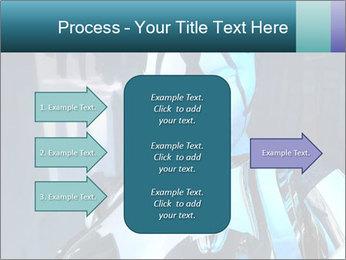 0000062597 PowerPoint Template - Slide 85