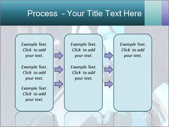 0000062597 PowerPoint Template - Slide 86