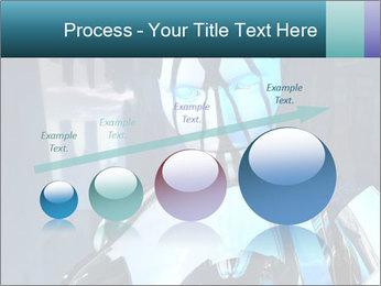 0000062597 PowerPoint Template - Slide 87