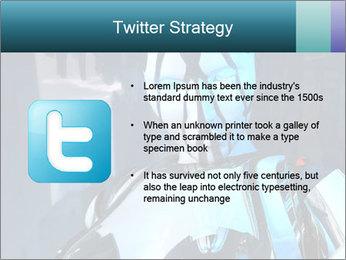 0000062597 PowerPoint Template - Slide 9