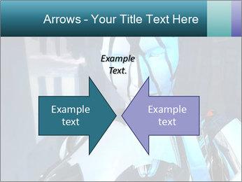 0000062597 PowerPoint Template - Slide 90