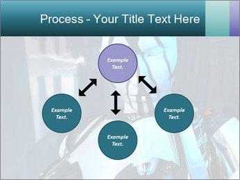 0000062597 PowerPoint Template - Slide 91