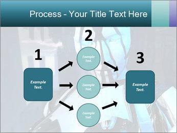 0000062597 PowerPoint Template - Slide 92