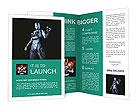 0000062598 Brochure Templates