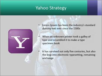0000062598 PowerPoint Templates - Slide 11