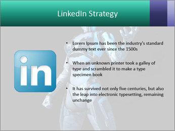 0000062598 PowerPoint Templates - Slide 12