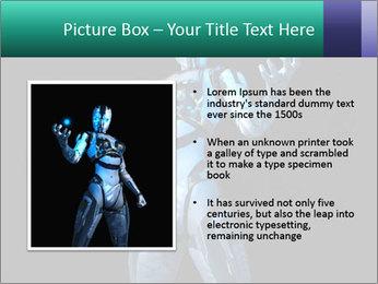 0000062598 PowerPoint Templates - Slide 13