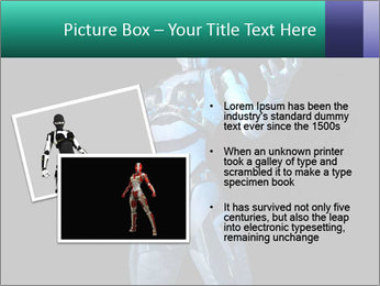 0000062598 PowerPoint Templates - Slide 20