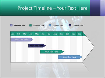 0000062598 PowerPoint Templates - Slide 25