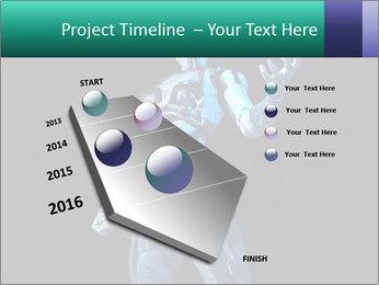 0000062598 PowerPoint Templates - Slide 26