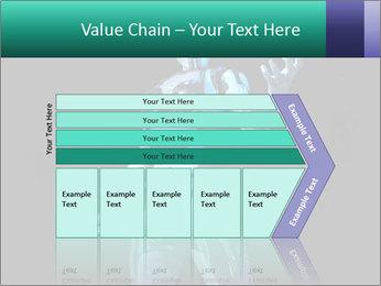 0000062598 PowerPoint Templates - Slide 27