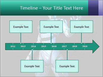 0000062598 PowerPoint Templates - Slide 28