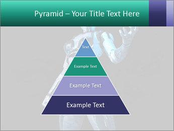0000062598 PowerPoint Templates - Slide 30
