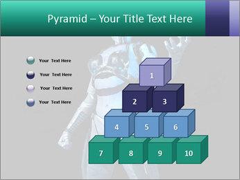 0000062598 PowerPoint Templates - Slide 31
